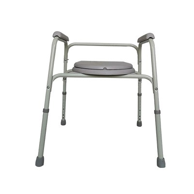 Commode Chair: Model-PC0501