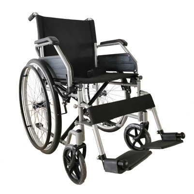 Manual Wheelchair: Model-PW020118A