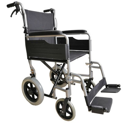 Manual Wheelchair: Model-PW050318S